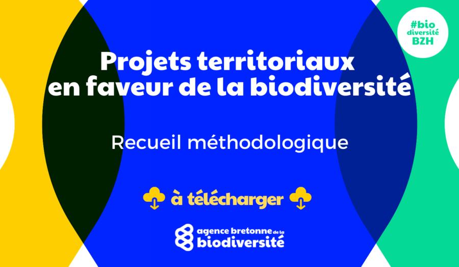[Fiche 💬 ] Connaissance de la biodiversité liée au complexe bocager et applications pratiques sur le bassin versant du Léguer
